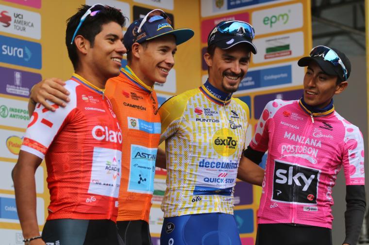 Victoires 2019 en images - Page 4 Colombia-21-2019-gc