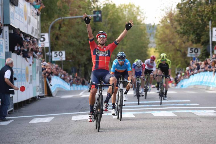 Victoires 2019 en images - Page 37 Gp-bruno-beghelli-2019-result