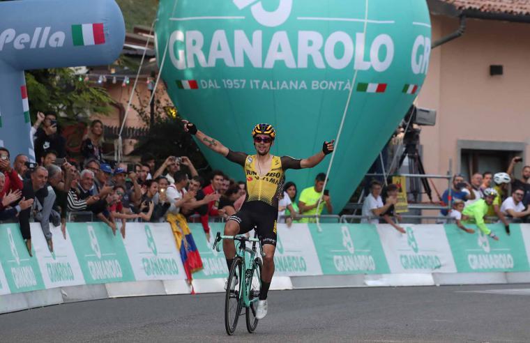 Victoires 2019 en images - Page 37 Giro-dell-emilia-2019-result