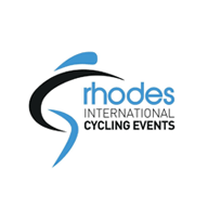 International Tour of Rhodes  logo