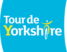 Tour de Yorkshire logo