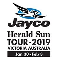 UCI Oceania Tour Herald-sun-tour-845
