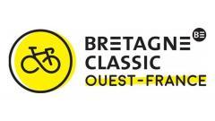 Bretagne Classic - Ouest-France Bretagne-classic