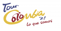 [img]https://www.procyclingstats.com/images/logo/bn/aq/colombia-21.png[/img]