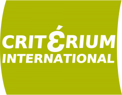 Critérium International logo