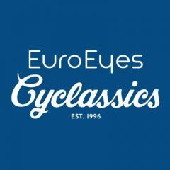 HEW Cyclassics logo