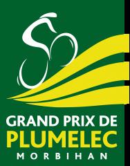 Grand Prix de Plumelec-Morbihan  logo