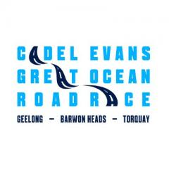 Cadel Evans Great Ocean Road Race Great-ocean-race