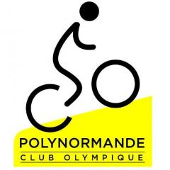 La Poly Normande logo