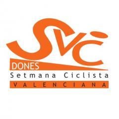 Setmana Ciclista Valenciana  logo