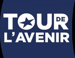 Courses U23 - Page 9 Tour-de-l-avenir