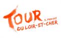 Tour du Loir et Cher  logo