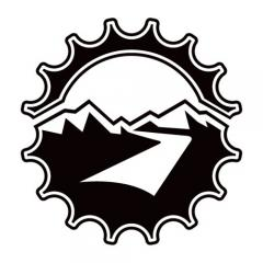 The Larry H.Miller Tour of Utah logo