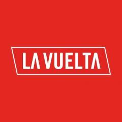 Vuelta a España logo