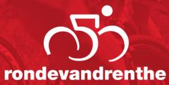 Women's WorldTour Ronde van Drenthe Boels-rental-ronde-van-drenthe