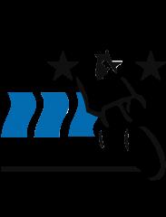 GP du canton d'Argovie  logo