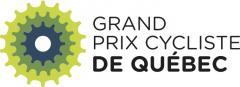 Grand Prix Cycliste de Québec logo