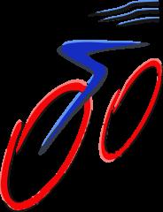 Emakumeen XXX. Bira  logo