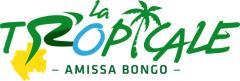 La Tropicale Amissa Bongo logo