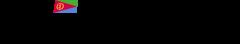 National Championships Eritrea - ITT logo