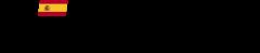 National Championships Spain - Road Race logo