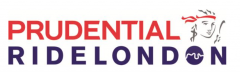 Prudential Ride London Grand Prix WE logo