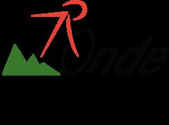 Ronde de l'Isard logo