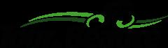 Tour de Beauce logo