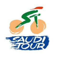 [img]https://www.procyclingstats.com/images/logo/bn/bw/tour-de-saudi-arabia.jpg[/img]