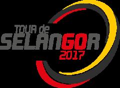 Tour de Selangor logo