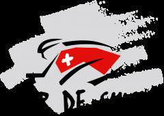 Tour de Suisse logo