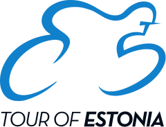 Tour of Estonia logo