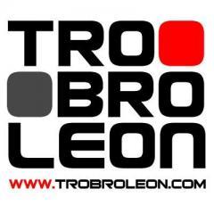 Tro-Bro Léon  logo