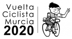 [img]https://www.procyclingstats.com/images/logo/bn/bw/vuelta-ciclista-a-la-region-de-murcia.png[/img]