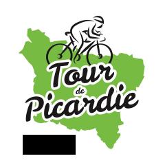 Tour de Picardie logo