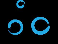 Bayern-Rundfahrt logo