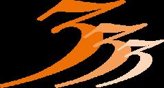 Driedaagse De Panne-Koksijde logo