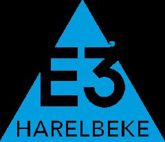 E3 Harelbeke logo