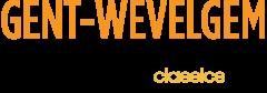 Gent-Wevelgem in Flanders Fields 2019 Gent-wevelgem