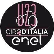 Giro Ciclistico d'Italia  logo