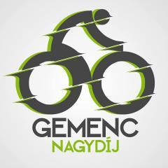Gemenc Grand Prix logo