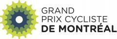 www.procyclingstats.com/images/logo/bn/ct/gp-montreal.jpg