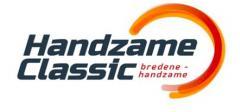 Handzame Classic logo