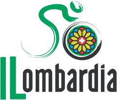 www.procyclingstats.com/images/logo/bn/ct/il-lombardia.png