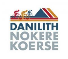 Danilith - Nokere Koerse  logo