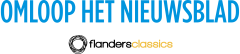Omloop Het Nieuwsblad Elite Omloop-het-nieuwsblad