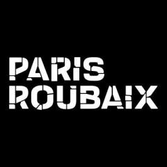 Paris-Roubaix Paris-roubaix-2017