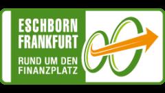 Eschborn-Frankfurt - Rund um den Finanzplatz Rund-um-den-finanzplatz