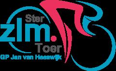 Ster ZLM  logo