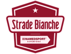 https://www.procyclingstats.com/images/logo/bn/ct/strade-bianchi.png